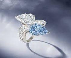 rare-blue-diamond-ring Top 25 Pieces Of Most Expensive Jewelry In The World Most Expensive Diamond Ring, Most Expensive Jewelry, Expensive Rings, Bling Bling, Diamond Trade, Pear Diamond, Selling Jewelry, Colored Diamonds, White Diamonds