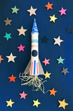 80 Best Space Crafts for Kids images in 2019 | Solar ...
