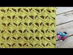 "Point fléchettes crochet ""Lidia Crochet Tricot"" - YouTube Lidia Crochet Tricot, Crochet Videos, Le Point, Couture, Straw Bag, Blanket, Knitting, Video Tutorials, Crocheting"