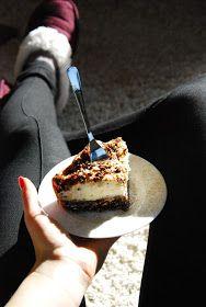 ClassyGymPassion: Fit ciasto jogurtowe! Tiramisu, Food And Drink, Breakfast, Ethnic Recipes, Fitness, Diet, Morning Coffee, Tiramisu Cake