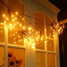 Outdoor Lighting Logical 20 Led String Lights Usb Roses Flower Led Fairy Light Christmas Party Decor Lighting Strings