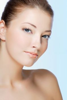 3 Items every woman should have for natural beauty