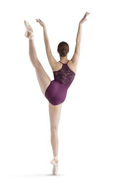 Bloch Fall 2013- Fancy Dancers: St. Clair Shores, MI