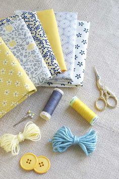 one sheepish girl: Giveaway // Nicole's Classes Sewing 101 E-Course