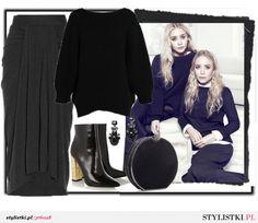 Olsen Style - Stylistki.pl