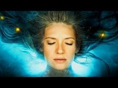 Abraham Hicks , You can Unlock Your Ability To Receive What You Want - new ever best segment - YouTube #EasyMeditation