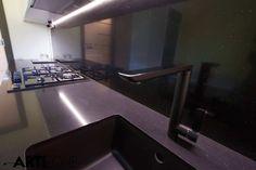 Bucatarii Sink, Home Decor, Sink Tops, Vessel Sink, Decoration Home, Room Decor, Vanity Basin, Sinks, Home Interior Design
