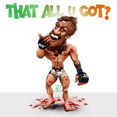 Conor Mcgregor Poster, Conor Mcgregor Wallpaper, Mcgregor Wallpapers, Conor Mcgregor Quotes, Mma Conor Mcgregor, Conner Mcgregor, Fitness Workouts, Notorious Conor Mcgregor, Mma Boxing