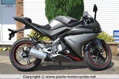 Yamaha yzf r125 *-* Yamaha Yzf R, Yzf R125, Street Bikes, Sport Bikes, Motogp, Bikers, Cars And Motorcycles, Motorbikes, Goal