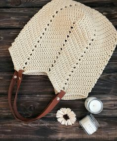 Ag Crochet on March 12 can find Crochet coaster and more on our website.Ag Crochet on March 12 2020 Crochet Shell Stitch, Crochet Tote, Crochet Handbags, Crochet Purses, Diy Crochet, Crochet Coaster, Crochet Ideas, Crochet Shoulder Bags, Knitted Bags