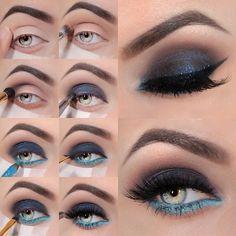 blue eye3