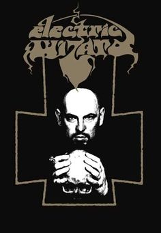 1000 images about anton lavey on pinterest satan jayne