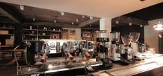 Coworking Space, Manila, Honeycomb, Kitchen Appliances, Spaces, Furniture, Design, Home Decor, Diy Kitchen Appliances