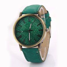 19340181385 76 melhores imagens de Relógios Femininos da Moda Calitta Brasil ...