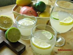 Socata Smoothie, Fruit, Blog, Canning, Smoothies, Blogging