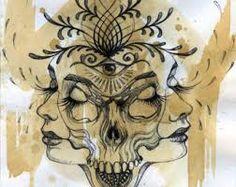 Image result for gemini art