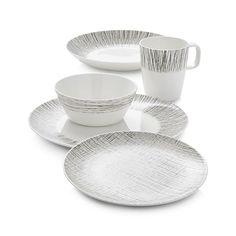 Ito Dinnerware