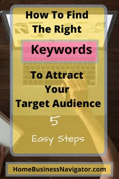 How to search for keywords for a website? What are keywords used for? Learn how to search for keywords smartly, using the best keyword tool for SEO Jaaxy. Online Income, Earn Money Online, Affiliate Marketing, Work From Home Tips, Saving For Retirement, Be Your Own Boss, Seo Tips, How To Get Rich, Money Matters