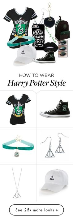 """""""Dont diss the fandom"""" by annie-moore275 on Polyvore featuring Lime Crime, Samsung and Warner Bros."""