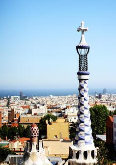 Barcelona Diary. | Sincerely Jules