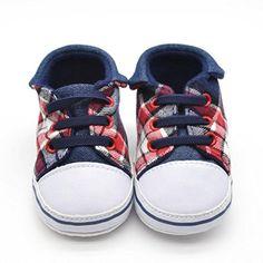 Voberry® Prewalker Infant Sweet Canvas Sneaker Anti-skid ... http://www.amazon.com/dp/B019Q2WGUY/ref=cm_sw_r_pi_dp_HFSnxb0SGQ067