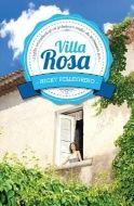 Villa Rosa - Chicklit.nl