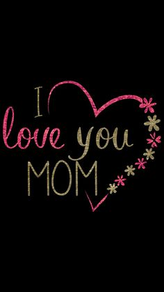 Father Quotes In Hindi, Cute Mothers Day Quotes, Love My Parents Quotes, Mom And Dad Quotes, I Love My Parents, Happy Mothers Day Mom, Love You Mum, Grandma Quotes, Love My Family