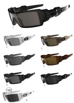 oakley accessories for sunglasses  get outdoors with a pair of sunglasses in hand. shop oakley full collection\u2026