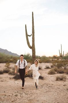 Southwestern-Desert-Wedding-Inspiration-in-Phoenix-Arizona-60