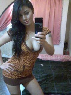 hot artis: Gadis Bandung Seksi    #bandung #cewek #cute