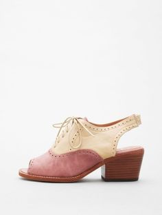 If only they had them in my size...    BERNI by Jeffrey Campbell at http://www.LorisShoes.com