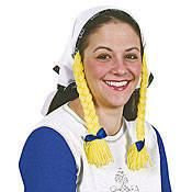 Oktoberfest Costumes & Outfits for Men & Women | Shindigz