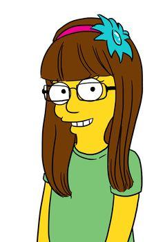 simpson Bart Simpson, Avatar, Fictional Characters, Fantasy Characters