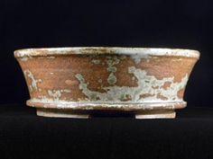 handmade bonsai pots - Google Search