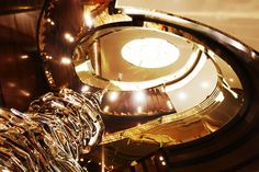 Louis Vuitton Express 06