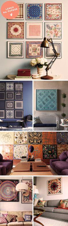 achados-da-bia-perotti-blog-decoracao-ideias-lenco-parede