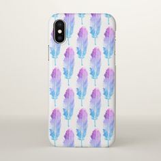 save off ef694 fceda 26 Best iPhone X Cases images in 2019 | Marble, Marbles, Cell phone ...
