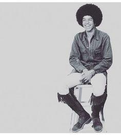 The Jackson Five, Jackson Family, Jermaine Jackson, The Jacksons, Michael Jackson, Mj, Singers, Musicians, Pictures