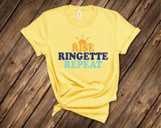 Rise and shine it's ringette time! Repeat, Nova, Outfit Ideas, Cute Outfits, Craft Ideas, My Style, Sports, Christmas, Kids