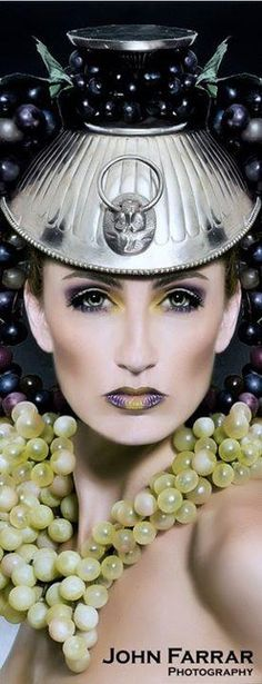 makeup by Tina Smith  tinasmithmakeup.com