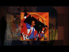 Raulin Rosendo, DOMINICANO PARA EL MUNDO ENTERO CD MIX