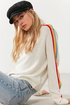 Shop Brixton Fiddler Fisherman Hat at Urban Outfitters today. We carry all the latest styles, colors and brands for you to choose from right here.