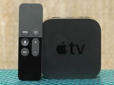 20 Apple TV tips and tricks - CNET: The Apple TV is a seriously easy device to use which adds tons of value to your entertainment system. Below are 20 tips and tricks which will make navigating and using your Apple TV even easier. http://www.cnet.com/how-to/apple-tv-tips-and-tricks/#ftag=CADf328eec?utm_source=rss&utm_medium=Sendible&utm_campaign=RSS