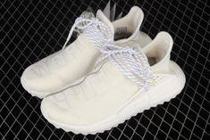 Adidas Nmd R1, Adidas Sneakers, Hot, Fashion, Moda, Fashion Styles, Fashion Illustrations, Adidas Shoes