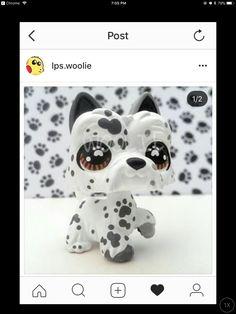 Little Pet Shop Toys, Little Pets, Lps Baby, Custom Lps, Shops, Models, Diy, Crafts, Templates