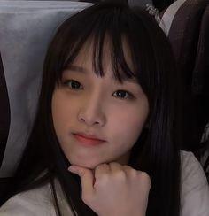 One Duck, Park Sooyoung, Japanese Girl Group, Kim Min, Verse, Fandom, 3 In One, Wattpad, The Wiz