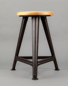 9 Best Bauhaus Images Bauhaus Bauhaus Design Bauhaus Furniture