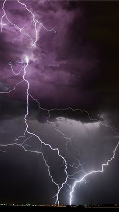 selective photography of white thunder iPhone Wallpapers Storm Wallpaper, Purple Wallpaper Iphone, Cute Wallpaper Backgrounds, Iphone Wallpapers, Aesthetic Backgrounds, Aesthetic Iphone Wallpaper, Aesthetic Wallpapers, Sky Aesthetic, Purple Aesthetic