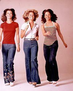 70s Fashion Retro Wardrobe Finds 70s Fashion Fringe Skirt Bell Bottoms And Women 39 S Fashion