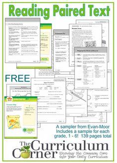 evan moor daily reading comprehension grade 3 pdf free